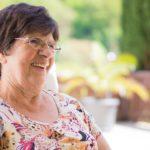 grandma-2198060_1280