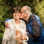 grandparents-2198053_1280
